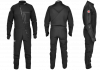 Undersuit Flex 190 - Men - Santi.png