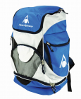AquaSphere plavecký batoh ATHLETS BACK PACK