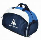 AquaSphere plavecká taška SPORTS BAG MEDIUM