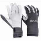 Neoprenové rukavice 2mm Glove Bare, 2XL