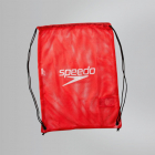 Vak síťovaný Speedo Equipment Mesh Bag 35l