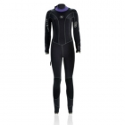 Neopren Dive Flex 5,5 mm Lady Aqualung