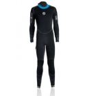 Neopren Dive Flex 5,5 mm Men Aqualung