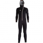 Neopren Dive 6 mm Men Aqualung