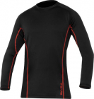 Funkční prádlo ULTRAWARMTH BASE LAYER Top, Men, vel. L
