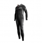 Oblek neoprenový DIVE JUMPSUIT MEN 5,5mm Aqualung, XL