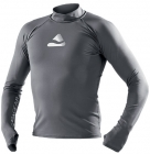 Tričko RASH GUARD STONE MAN Subgear, MT
