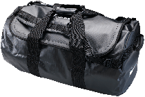 Potápěčská taška ScubaForce - ULTIMATE DIVE BAG