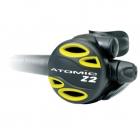 Octopus Z2 Atomic Aquatics