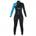 Neopren Alize Full 3 mm Lady  Beuchat