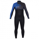 Neopren Alize Full 3 mm Men Beuchat