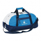 AquaSphere plavecká taška SPORTS BAG SMALL