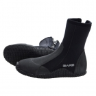 Neoprenové boty Coldwater Boot 7 mm Bare