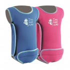 Neopren INFANT BABY WARMER Cressi
