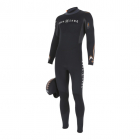 Oblek neoprenový DIVE JUMPSUIT MEN 5,5mm Aqualung
