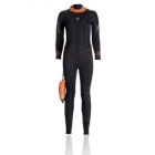 Neopren Dive 5,5 mm Lady Aqualung