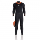 Neopren 3 mm Dive Men Aqualung
