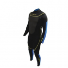 Neoprenový oblek Fullsuit 3 mm man Aqualung