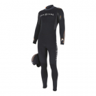 Neoprenový oblek DIVE JUMPSUIT MEN 5,5mm Aqualung