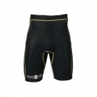 Neoprenové kraťasy SHORT SWIM'Z MEN 2 mm Aqualung