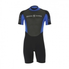 Short Mahe Shorty Men New Aqualung