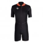 Převlečník Dive Shorty 4 mm Men Aqualung