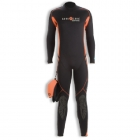 Neopren Safaga 5,5 mm Men Aqualung