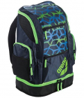 Batoh Spiky 2 large Backpack Spider Arena