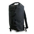 4E Drypack - Fourth Element - 45 l