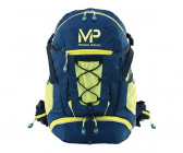 Michael Phelps batoh TEAM BACK PACK - Aquasphere
