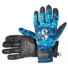 Rukavice neoprénové Tropic Glove Aegean 1,5 mm