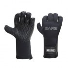 Neoprenové rukavice Velocity Glove 5 mm Bare, S
