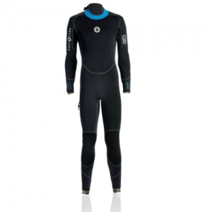 5c770d2927601_Neopren Dive Flex 5,5 mm Men Aqualung