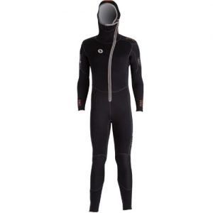 5c770d2913382_Neopren Dive 6 mm Men Aqualung
