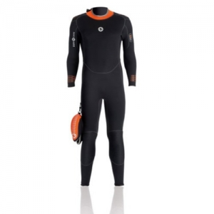 5c770d29125bb_Neopren Dive 5,5 mm Men Aqualung