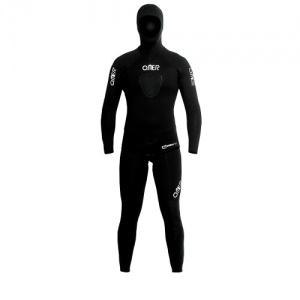 5c770d2a544cd_Neopren New Team Titanium 5 mm na freediving Omer
