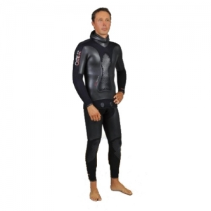 5c770d2a50970_Neopren Simbiox 5 mm na freediving Omer